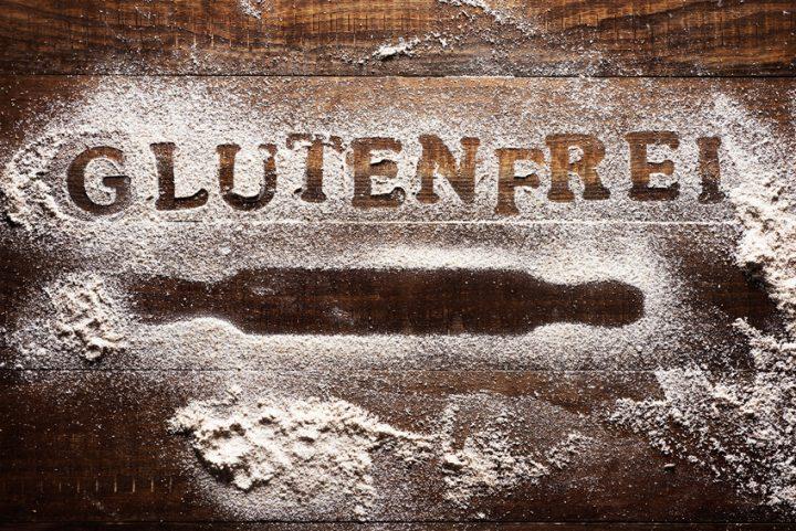 Glutenfrei ist sinnvoll für Menschen, die an Zöliakie leiden, für alle anderen weniger