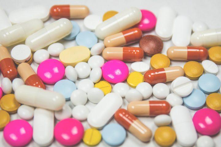 Medikamente können ihre Wirkung gegenseitig verstärken, abschwächen oder aufheben.