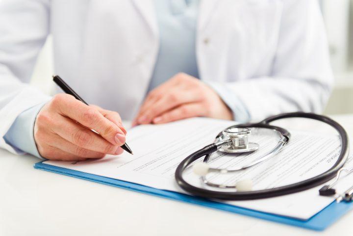 Der Tardoc ist das Tarifsystem für ärtzliche Leistungen, auf das die Ärzte hoffen